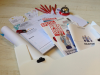 BUCKMANN BOXT: Das erste Employer Branding Do-it-yourself-Kit für KMU