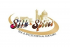 "Bukhara to host ""Silk and spices"" festival"