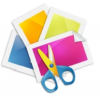 logo of Picture Collage Maker for Mac